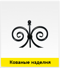 KatKov